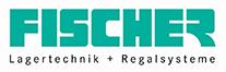 Fischer Lagertechnik