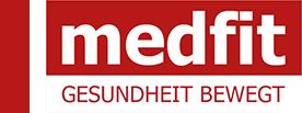 medfit Logo