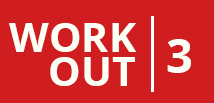 medfit workout 3
