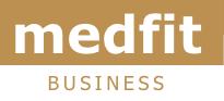 medfit-business-logo