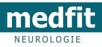 medfit-neurologie-logo